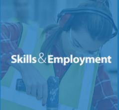 South Australian Skills Gateway